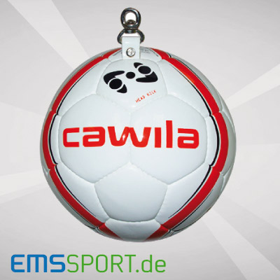 head to head fußball